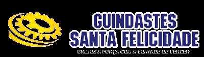 GUINDASTES EM CURITIBA (41) 3657-2504 LOCADORA DE GUINDASTES EM CURITIBA LOCACAO DE CAMINHAO MUNCK LOCACAO DE CESTO AEREO EM CURITIBA LOCACAO MUNCK MOVIMENTACAO DE CONTAINERS MONTAGEM E REMOCAO EM CURITIBA GUINDASTES EM PINHAIS MUQUE SAO JOSE DOS PINHAIS CESTO DE ELEVACAO EM ALMIRANTE TAMANDARE GUINDASTES EM FAZENDA RIO GRANDE SERVICOS DE GUINDASTES ARTICULADOS LOCACOES DE MAQUINAS EM CAMPINA GRANDE DO SUL REMOCOES TECNICAS EM CURITIBA LOCACAO DE CESTO AEREO EM SAO JOSE DOS PINHAIS GUINDASTES TRANSPORTES ESPECIAIS EM CURITIBA SERVICOS DE ICAMENTOS EXTERNOS LOCACAO DE GUINDASTES EM SAO JOSE DOS PINHAIS GUINDASTES EM QUATRO BARRAS LOCACAO DE CESTO AEREO EM CURITIBA